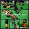 Угловая шлифмашина BORT BWS-905-R [98290004] вид 13