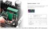 Блок питания THERMALTAKE SMART DPS SPG-0750DPCG,  750Вт,  140мм,  черный, retail [ps-spg-0750dpcg] вид 10