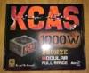 Блок питания AEROCOOL KCAS-1000M,  1000Вт,  120мм,  черный, retail вид 9