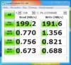 "Жесткий диск TOSHIBA P300 HDWD110EZSTA,  1Тб,  HDD,  SATA III,  3.5"",  RTL вид 6"