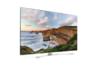 LG 65UH950V LED телевизор вид 9