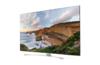 LG 65UH950V LED телевизор вид 7