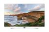 LG 65UH950V LED телевизор вид 5