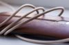 Кабель DEPPA Alum,  1.2м, золотистый,  USB -  microUSB [72191] вид 5