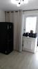 Холодильник SAMSUNG RB33J3420BC,  двухкамерный, черный [rb33j3420bc/wt] вид 9