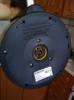 Чайник электрический STARWIND SKG7650, 2200Вт, серебристый и черный вид 2