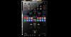 Музыкальный пульт PIONEER DJM-S9 вид 5