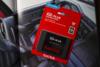 "SSD накопитель SANDISK SSD PLUS SDSSDA-240G-G26 240Гб, 2.5"", SATA III вид 7"