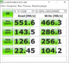 "SSD накопитель SANDISK SSD PLUS SDSSDA-240G-G26 240Гб, 2.5"", SATA III вид 4"