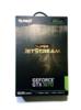 Видеокарта PALIT nVidia  GeForce GTX 1070 ,  PA-GTX1070 SUPER JETSTREAM 8G,  8Гб, GDDR5, Ret [ne51070s15p2-1041j] вид 14