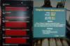 Видеокарта PALIT nVidia  GeForce GTX 1070 ,  PA-GTX1070 SUPER JETSTREAM 8G,  8Гб, GDDR5, Ret [ne51070s15p2-1041j] вид 9