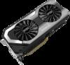 Видеокарта PALIT nVidia  GeForce GTX 1070 ,  PA-GTX1070 JETSTREAM 8G,  8Гб, GDDR5, Ret [ne51070015p2-1041j] вид 9