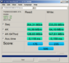 "SSD накопитель TRANSCEND TS256GSSD360S 256Гб, 2.5"", SATA III вид 9"