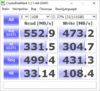 "SSD накопитель TRANSCEND TS120GSSD220S 120Гб, 2.5"", SATA III вид 12"
