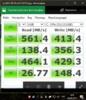 "SSD накопитель TRANSCEND TS120GSSD220S 120Гб, 2.5"", SATA III вид 9"