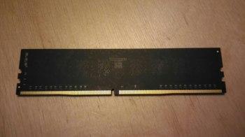 Модуль памяти AMD Radeon R7Performance Series R748G2133U2S-UO DDR4— 8Гб 2133, DIMM, OEM