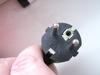 Удлинитель силовой LUX К1-Е-25 (22125) 3x0.75кв.мм 1розет. 25м ПВС 10A катушка вид 9
