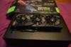 Видеокарта ASUS GeForce GTX 1070,  STRIX-GTX1070-O8G-GAMING,  8Гб, GDDR5, OC,  Ret вид 20
