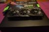 Видеокарта ASUS GeForce GTX 1070,  STRIX-GTX1070-O8G-GAMING,  8Гб, GDDR5, OC,  Ret вид 19