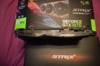 Видеокарта ASUS GeForce GTX 1070,  STRIX-GTX1070-O8G-GAMING,  8Гб, GDDR5, OC,  Ret вид 16