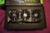 Видеокарта ASUS GeForce GTX 1070,  STRIX-GTX1070-O8G-GAMING,  8Гб, GDDR5, OC,  Ret вид 14