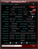 Видеокарта ASUS GeForce GTX 1070,  STRIX-GTX1070-O8G-GAMING,  8Гб, GDDR5, OC,  Ret вид 12