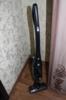 Ручной пылесос (handstick) BOSCH BBHMOVE2N, черный вид 12