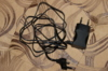 Ручной пылесос (handstick) BOSCH BBHMOVE2N, черный вид 9