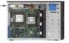 Сервер HPE ProLiant ML150 Gen9 1xE5-2609v4 1x8Gb x4 1x1Tb 3.5