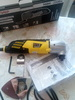 Многофункциональный инструмент КАЛИБР МФИ-250Ем, желтый/черный [21101] вид 5