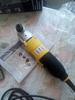 Многофункциональный инструмент КАЛИБР МФИ-250Ем, желтый/черный [21101] вид 3
