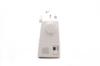 Швейная машина JANOME 555 белый вид 5