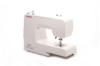 Швейная машина JANOME 555 белый вид 4