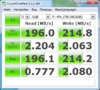 Жесткий диск HGST Ultrastar 7K2 HUS722T2TALA604,  2Тб,  HDD,  SATA III,  3.5