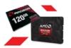 "SSD накопитель AMD Radeon R3 R3SL120G 120Гб, 2.5"", SATA III вид 11"