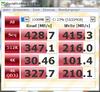"SSD накопитель AMD Radeon R3 R3SL240G 240Гб, 2.5"", SATA III вид 7"