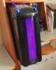 Корпус ATX THERMALTAKE Versa C22 RGB, Midi-Tower, без БП,  черный вид 29