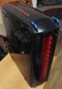Корпус ATX THERMALTAKE Versa C22 RGB, Midi-Tower, без БП,  черный вид 26