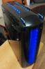 Корпус ATX THERMALTAKE Versa C22 RGB, Midi-Tower, без БП,  черный вид 25