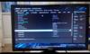 Материнская плата ASUS H110M-A/M.2, LGA 1151, Intel H110, mATX, Ret вид 9