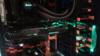 Видеокарта ASUS GeForce GTX 1070,  STRIX-GTX1070-8G-GAMING,  8Гб, GDDR5, OC,  Ret вид 11