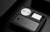 Смартфон MEIZU Pro 6 M570H  32Gb, серый/черный вид 15