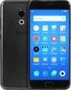 Смартфон MEIZU Pro 6 M570H  32Gb, серый/черный вид 14