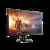 Монитор ЖК AOC Gaming G2770PF 27