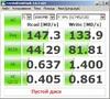 Внешний жесткий диск SEAGATE Backup Plus Hub STEL8000200, 8Тб, черный вид 9