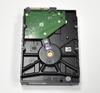 "Жесткий диск SEAGATE Skyhawk ST2000VX008,  2Тб,  HDD,  SATA III,  3.5"" вид 4"