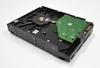 "Жесткий диск SEAGATE Skyhawk ST2000VX008,  2Тб,  HDD,  SATA III,  3.5"" вид 3"