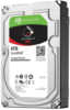 Жесткий диск SEAGATE Ironwolf ST8000VN0022,  8Тб,  HDD,  SATA III,  3.5