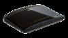 Коммутатор D-LINK DGS-1008D/J2A вид 12