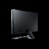 """Монитор SAMSUNG S27F358FWI 27"""", черный [ls27f358fwixci] вид 5"""